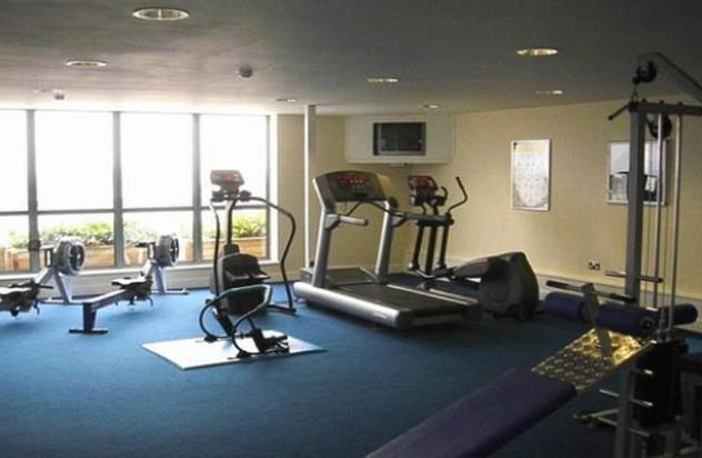 1169_2_granite_apartments_gym.jpg
