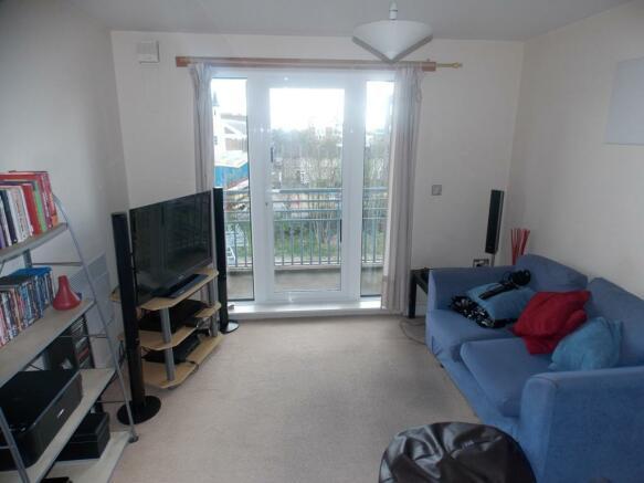 1169_3_granite_apartments_74lounge.jpg