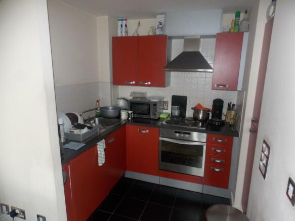 1169_5_granite_apartments_74_kitchen.jpg
