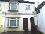 Terraced property to rent in Holliers Hill