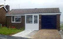 House Share in Beverington Close...