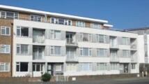 Bourneside Ground Flat to rent