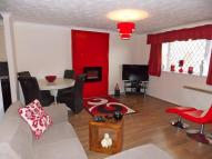 2 bedroom Ground Flat in Southwood Road