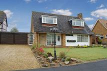 Chalet for sale in Abbott Road, Horning