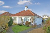 Detached Bungalow for sale in Brimbelow Road, Hoveton