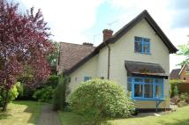 3 bedroom semi detached house for sale in Horning Road...