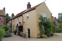 2 bed Cottage in Norwich Road, Ludham