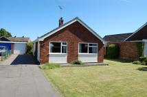 3 bedroom Detached Bungalow for sale in Willow Way, Ludham