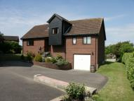 3 bedroom Detached property in Mill Loke, Horning...