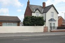 3 bed Detached house for sale in Station Road, Seaham
