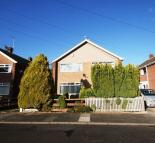 3 bed semi detached property for sale in Park Drive, Forest Hall...