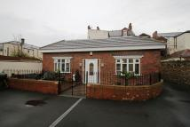 Detached Bungalow for sale in Roker Terrace, Sunderland