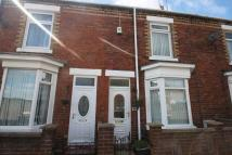 2 bedroom Terraced property for sale in East View Terrace...