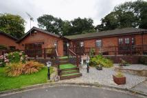 4 bed Detached Bungalow for sale in Normanby Hall Park...