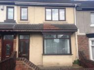 3 bedroom Terraced property for sale in Granby Terrace, Wingate...