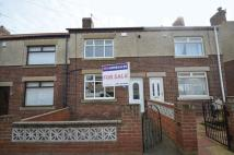 Ambleside Avenue Terraced property for sale