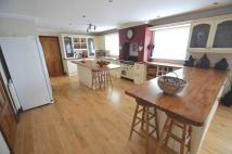 7 bedroom Detached home for sale in The Old Bakery...