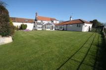 5 bed Detached house for sale in Hilltop House...