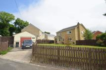 3 bed Detached house in Whitehouse Avenue...
