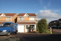 3 bed Detached property in Daleside, Durham