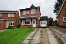 3 bed Detached house for sale in Shawbrow View...