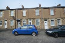 Apartment for sale in Queens Road, Whitley Bay...