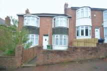 Apartment for sale in Highcliffe Gardens...