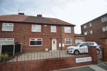 4 bed semi detached house for sale in Wheeldale Avenue, Redcar...