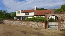 Cottage for sale in Downham Grove, Wymondham