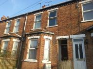 Terraced home in Penfold Road,   ...