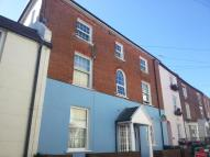 Flat to rent in Harbour Way,  ...