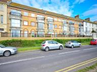 1 bed Flat to rent in The Saltings...