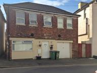 Charlotte Street Detached house to rent