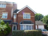 3 bedroom End of Terrace property in Kings Prospect, Ashford...
