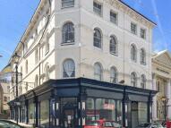 Rendezvous Street Flat to rent