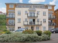 Flat in Lower Corniche, Sandgate...