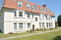 1 bed Flat in James Court...