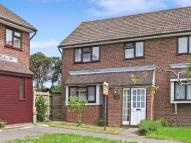 semi detached property in Henley Fields St...