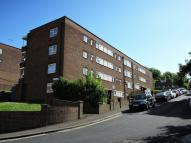 2 bed Flat in 11 Cornwall House...