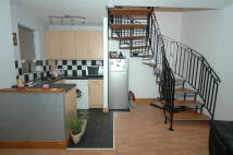 1 bedroom house in Westborough Way, Hull...