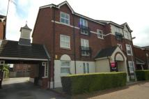 2 bedroom Apartment to rent in Howdale Road