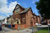 2 bedroom Apartment in St Augustines Parish...