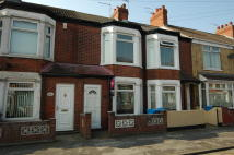2 bedroom Terraced house in Hereford Street...
