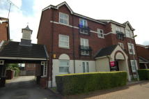 Apartment to rent in Kilton Court...