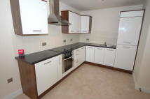 Apartment to rent in Ferensway, Hull, HU2