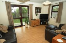4 bedroom Detached house in Waltham Court, Beverley...