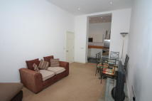 Apartment to rent in Queens Road, Hull, HU5