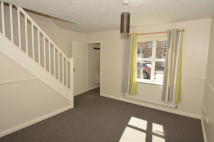 2 bed semi detached home to rent in Sailors Wharf, Hull, HU9