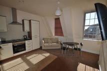 Apartment to rent in Brook Chambers City...