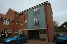 2 bed Apartment to rent in Sandwell Park Kingswood